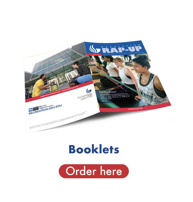 /PSP/AppNet/Images/Order/Booklets.0.png