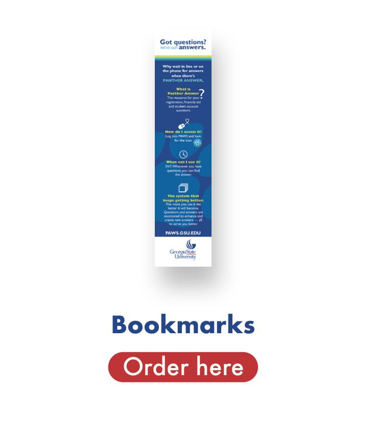 /PSP/AppNet/Images/Order/Bookmarks.0.png