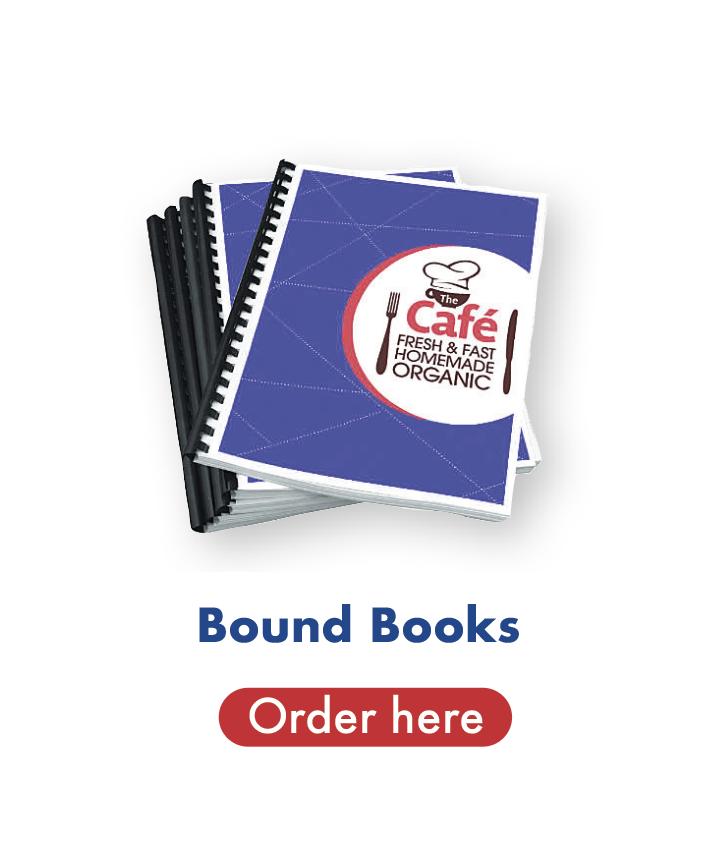/PSP/AppNet/Images/Order/Bound Books.0.png