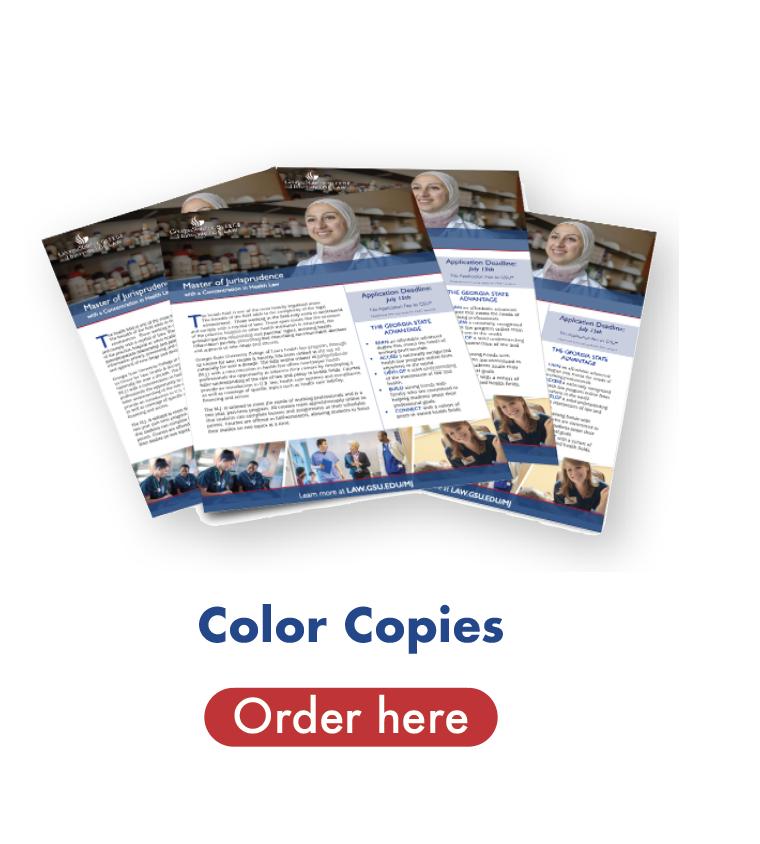 /PSP/AppNet/Images/Order/Color copies.0.png