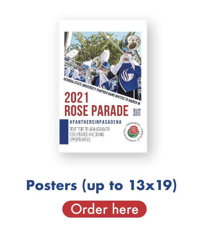 /PSP/AppNet/Images/Order/Posters.0.png